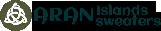 aran island logo