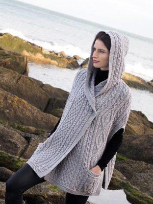 Shop - Aran Islands Sweaters